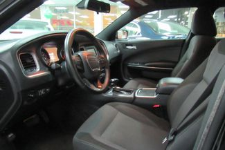 2016 Dodge Charger SE Chicago, Illinois 13