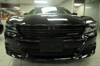 2016 Dodge Charger SE Chicago, Illinois 1