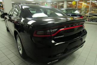 2016 Dodge Charger SE Chicago, Illinois 4
