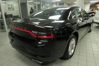 2016 Dodge Charger SE Chicago, Illinois 5