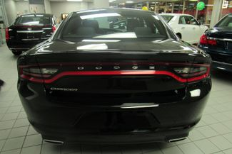 2016 Dodge Charger SE Chicago, Illinois 6