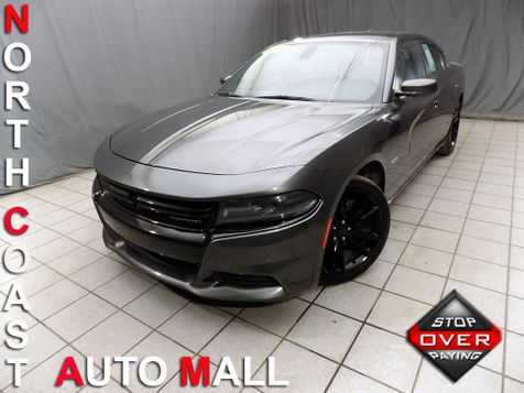 2016 Dodge Charger R/T in Cleveland, Ohio