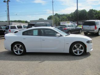 2016 Dodge Charger R/T Dickson, Tennessee 1