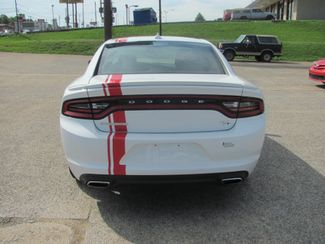 2016 Dodge Charger R/T Dickson, Tennessee 3