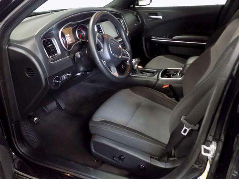 2016 Dodge Charger SXT - Ledet's Auto Sales Gonzales_state_zip in Gonzales, Louisiana
