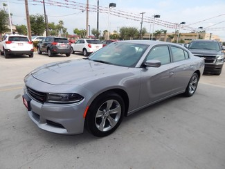 2016 Dodge Charger SXT Harlingen, TX