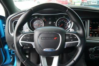 2016 Dodge Charger R/T Hialeah, Florida 14