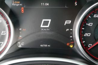 2016 Dodge Charger R/T Hialeah, Florida 18