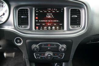 2016 Dodge Charger R/T Hialeah, Florida 19