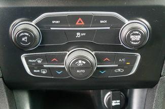 2016 Dodge Charger R/T Hialeah, Florida 22