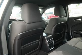 2016 Dodge Charger R/T Hialeah, Florida 29