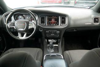 2016 Dodge Charger R/T Hialeah, Florida 30