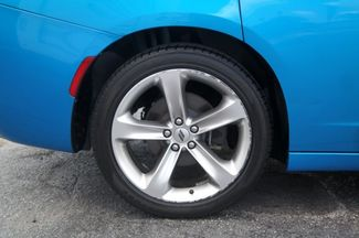 2016 Dodge Charger R/T Hialeah, Florida 33