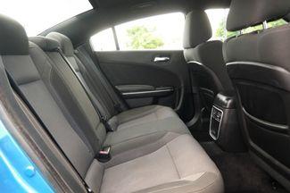 2016 Dodge Charger R/T Hialeah, Florida 36