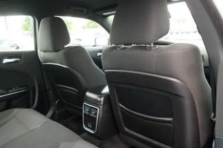 2016 Dodge Charger R/T Hialeah, Florida 37