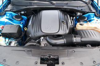 2016 Dodge Charger R/T Hialeah, Florida 43