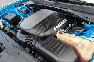 2016 Dodge Charger R/T Hialeah, Florida 44