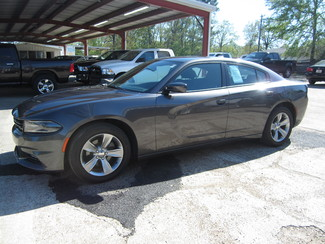 2016 Dodge Charger SXT Houston, Mississippi 0