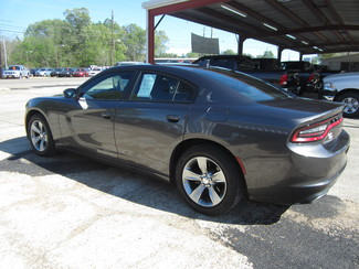2016 Dodge Charger SXT Houston, Mississippi 4