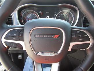 2016 Dodge Charger SXT Houston, Mississippi 11