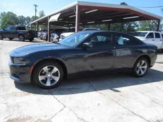 2016 Dodge Charger SXT Houston, Mississippi 3