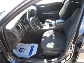 2016 Dodge Charger SXT Houston, Mississippi 6