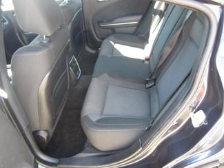 2016 Dodge Charger SXT Houston, Mississippi 8