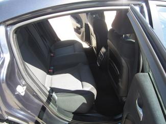 2016 Dodge Charger SXT Houston, Mississippi 9