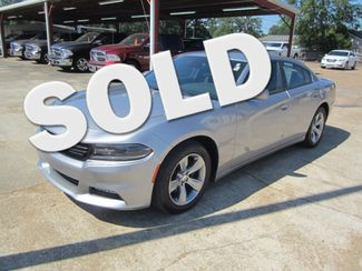 2016 Dodge Charger SXT Houston, Mississippi