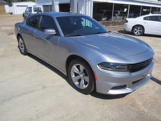 2016 Dodge Charger SXT Houston, Mississippi 1