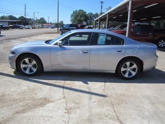2016 Dodge Charger SXT Houston, Mississippi 2