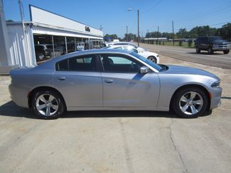 2016 Dodge Charger SXT Houston, Mississippi 3