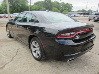 2016 Dodge Charger SXT Houston, Mississippi 5
