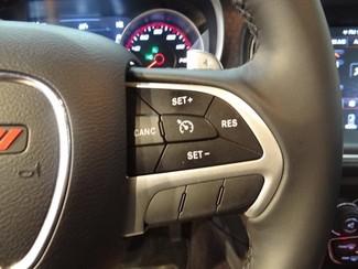 2016 Dodge Charger R/T Little Rock, Arkansas 22