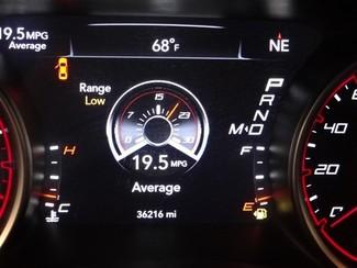 2016 Dodge Charger R/T Little Rock, Arkansas 23