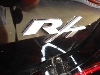 2016 Dodge Charger R/T Little Rock, Arkansas 25