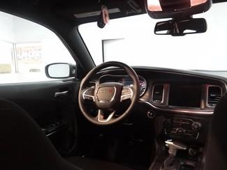 2016 Dodge Charger R/T Little Rock, Arkansas 8
