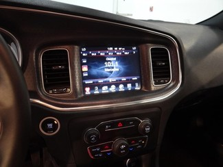 2016 Dodge Charger SXT Little Rock, Arkansas 15