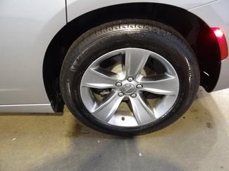 2016 Dodge Charger SXT Little Rock, Arkansas 17