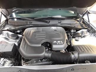 2016 Dodge Charger SXT Little Rock, Arkansas 19