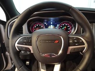 2016 Dodge Charger SXT Little Rock, Arkansas 20