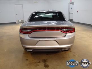 2016 Dodge Charger SXT Little Rock, Arkansas 5