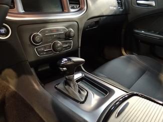 2016 Dodge Charger R/T Little Rock, Arkansas 16