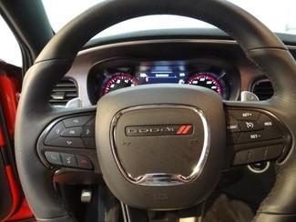 2016 Dodge Charger R/T Little Rock, Arkansas 20
