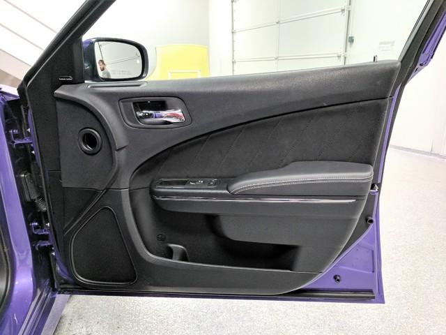 Dodge Dealership Baytown Tx >> Lubbock Tx Hellcat Dealership | Autos Post