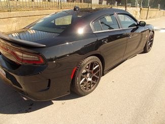 2016 Dodge Charger R/T Scat Pack Manchester, NH 3
