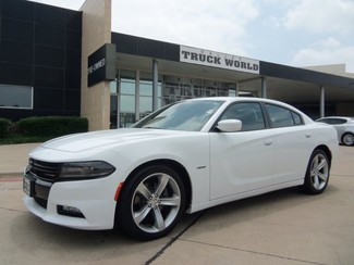 2016 Dodge Charger in Mesquite TX