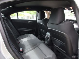 2016 Dodge Charger SXT Miami, Florida 13