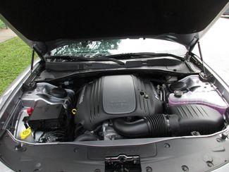 2016 Dodge Charger SXT Miami, Florida 18