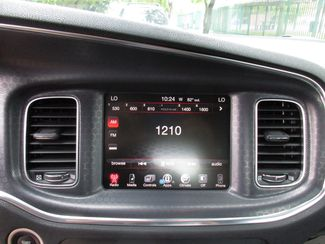 2016 Dodge Charger SXT Miami, Florida 19